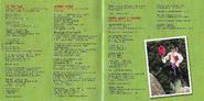 WigglySafariUSalbumbooklet2