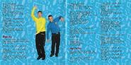 SingAlongCrunchyMunchyMusicbooklet2