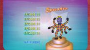 TVSeries3Disc4-EpisodeSelectionMenu
