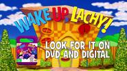 WakeUp,Lachy!DVDTrailer