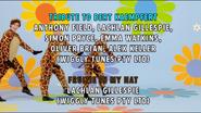 WigglePop!endcredits56