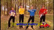 WigglyPartyDorothy'sBallettitlecard