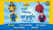 Eat,Sleep,Wiggle,Repeat!MainMenu