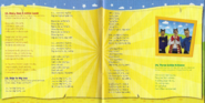 PopGoTheWiggles!USalbumbooklet4