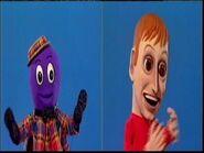 PuppetMurrayandHenry
