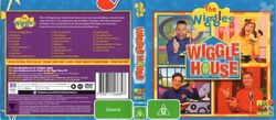 WiggleHouse-DVDCover