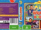 Wiggle House (video)