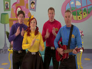 Ready,Steady,Wiggle!TourMessage