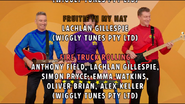 WigglePop!endcredits57