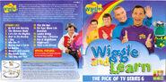 WiggleandLearnThePickofTVSeries6-FullBooklet