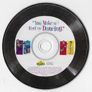 YouMakeMeFeelLikeDancingUSalbumdisc