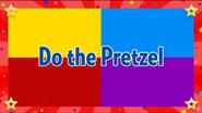DothePretzel2018titlecard
