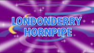 LondonderryHornpipetitlecard