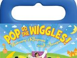 Pop Go The Wiggles! (video)