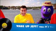 WakeUpJeff!-2010SongTitle