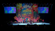 WiggleAroundAustralia94