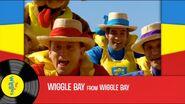 WiggleBay-HPTBOTW2013SongTitle