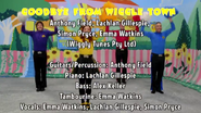 WiggleTown!songcredits26