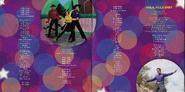 DanceDance!AlbumBooklet7