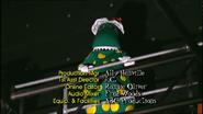 Episode42(Lights,Camera,Action,Wiggles!)endcredits1
