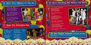 HotPoppin'Popcornalbumbooklet9
