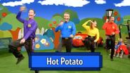 HotPotato-2013SongTitle