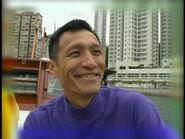 JeffinHongKong
