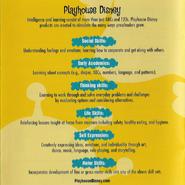 PlayhouseDisney2booklet3
