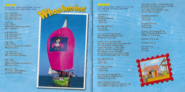 SailingAroundtheWorldalbumbooklet5