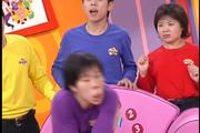 WiggleOpera(Taiwanese)25
