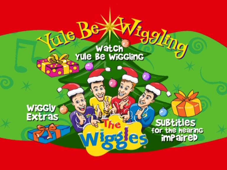 Image - YuleBeWiggling-DVDMenu.jpg