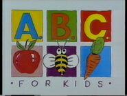 ABCForKidsVideoHits-Logo
