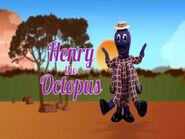 Henry'sTitleinIt'sAlwaysChristmasWithYou!