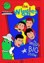 TheWigglyBigShowCartoon