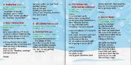 Wiggly,WigglyChristmasUSalbumbooklet5