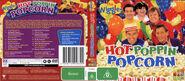 HotPoppin'Popcorn-DVDCover