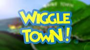 WiggleTown!TitleCard