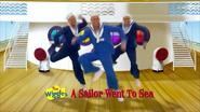 ASailerWentToSea-TrailerSongTitle