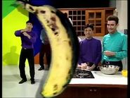 BananaTransition