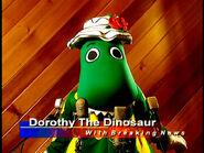 DorothyinLiveHotPotatoes!2