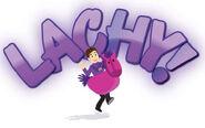 Lachy!AnimatedPromo