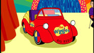 Let'sGo(We'reRidingintheBigRedCar)(WigglyAnimation)3