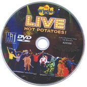 LiveHotPotatoes!-USDVD