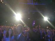 AudienceatAustraliaDayLunch