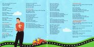 HereComestheBigRedCar-AlbumBookletPage3