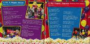 HotPoppin'Popcornalbumbooklet2