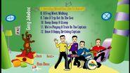 It'sTimetoWakeUpJeff!-SongSelectionMenu2