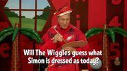 Simon'sBrushWithFame-WigglyTrivia