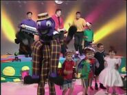 TheWiggles,CaptainandHenry
