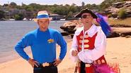 WeCanDoSoManyThings-SailingAroundtheWorld9